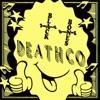 BLACK BONES - Deathco