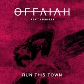 Run This Town (feat. Shenseea)