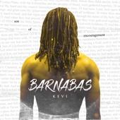 Kevi - Barnabas  artwork