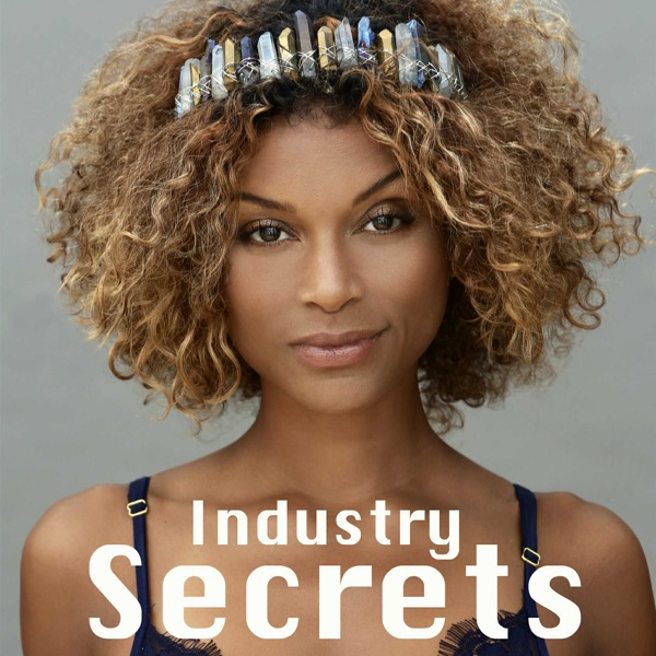 Industry Secrets To Success