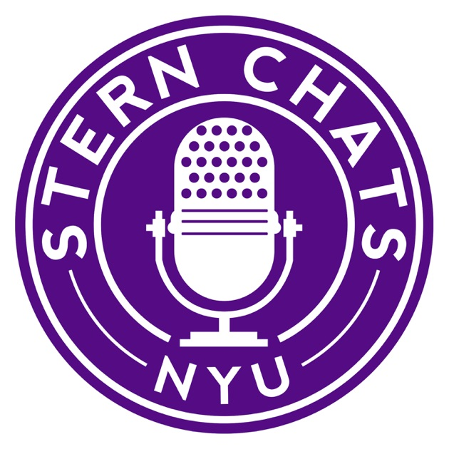 Stern chats amazing stories of the nyu stern community by nyu stern chats amazing stories of the nyu stern community by nyu stern student newspaper the opportunity on apple podcasts reheart Images