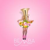Contigo - Bemba Colorá