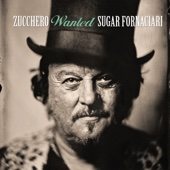 Zucchero - Wanted (The Best Collection) Grafik