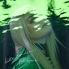 Hålla handen (feat. Lykke Li) - Single, Little Jinder
