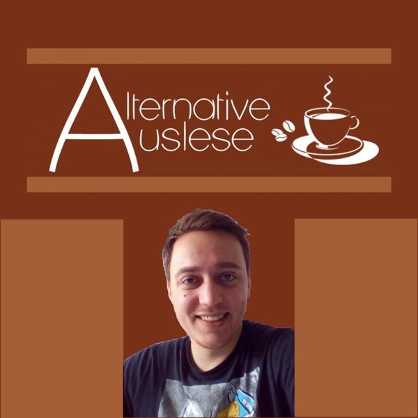 Alternative Auslese