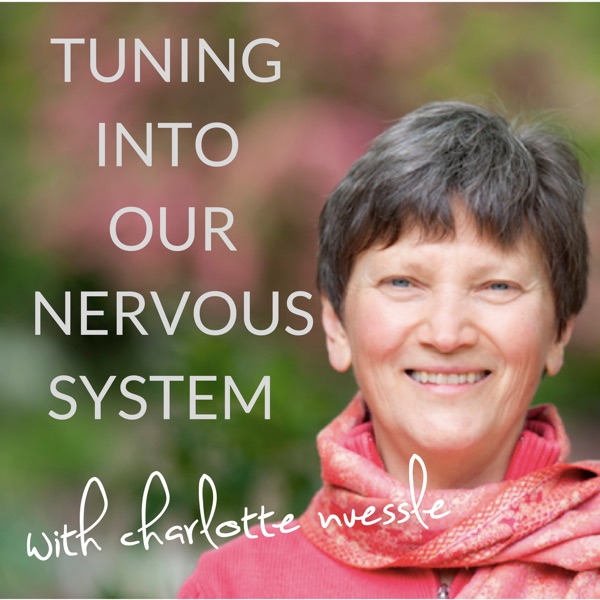 Tuning Into Our Nervous System