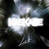 Lick It (Remixes) - EP, Kaskade & Skrillex