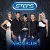 Neon Blue (Adam Turner Remixes) - Single, Steps