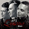 Quisiera (feat. J Balvin) [Remix] - Single, Pasabordo