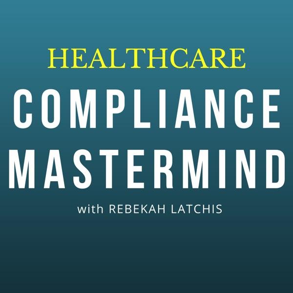 Compliance Mastermind