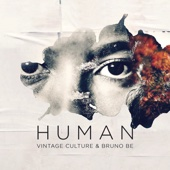 [Descargar] Human Remix (Club Mix) Musica Gratis MP3