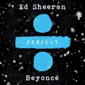 Perfect Duet (with Beyoncé) - Ed Sheeran MP3