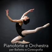 Coreografia - Danza Classica con Musica Sinfonica (feat. Baroque Music for Relaxation)