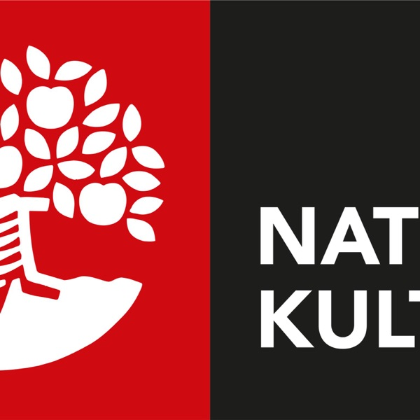 Natur & Kultur