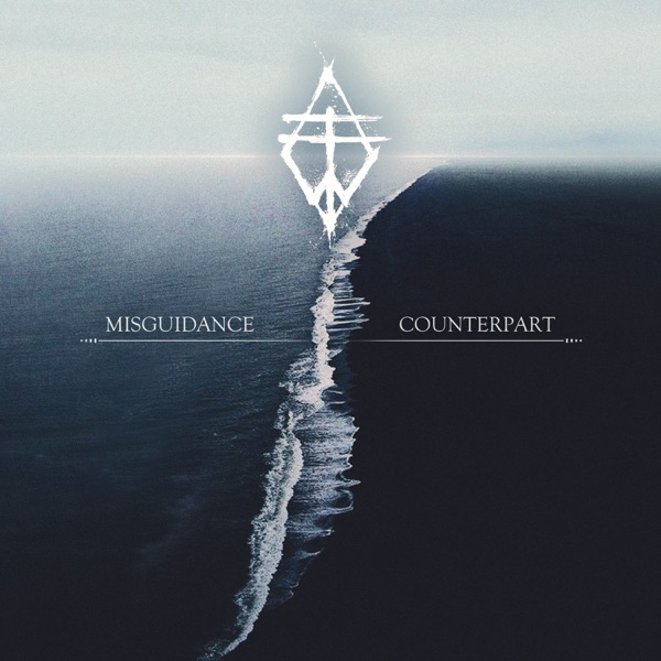 To The Wolves - Misguidance || Counterpart (2017)