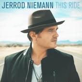 Download Jerrod Niemann - I Got This