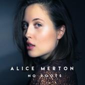Alice Merton - No Roots - EP artwork
