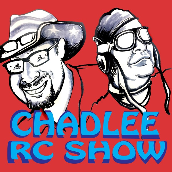 ChadLee After-Hours RC Podcast
