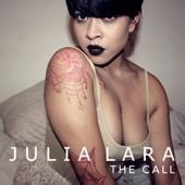 [Descargar] The Call Musica Gratis MP3
