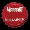 Rockaholic, Warrant