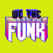 [Download] We The Funk (feat. Fuego) MP3