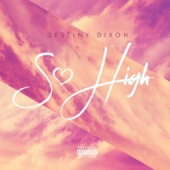 So High - Destiny Dixon