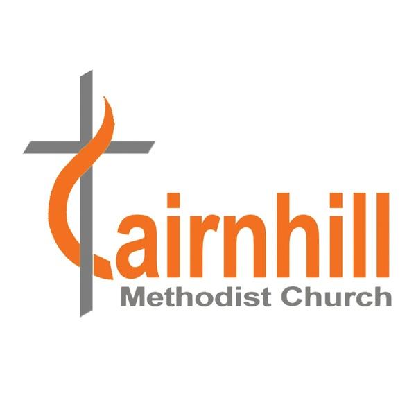 Cairnhill Methodist
