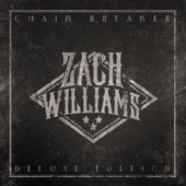 Old Church Choir - Zach Williams