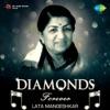 Diamonds Forever Lata Mangeshkar