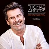 Sternenregen (Remixes) - EP