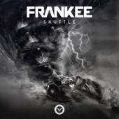 Frankee - Skuttle grafismos