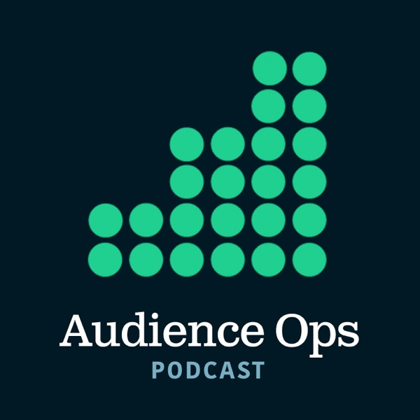 Audience Ops Podcast