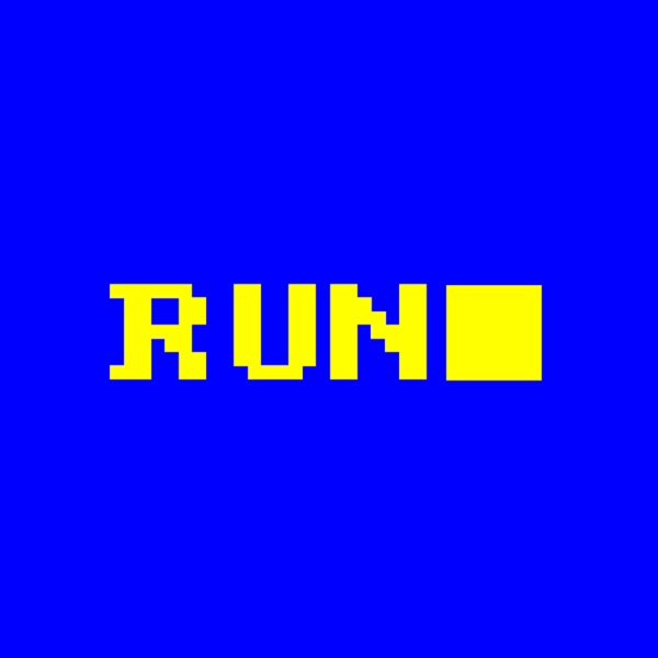 RUN, los videojuegos desde dentro