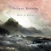 Doves & Ravens - EP
