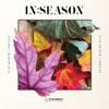 Eton Messy In:Season (Autumn / Winter 2016)