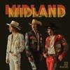 Drinkin Problem- Midland mp3