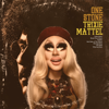 Trixie Mattel - One Stone  artwork