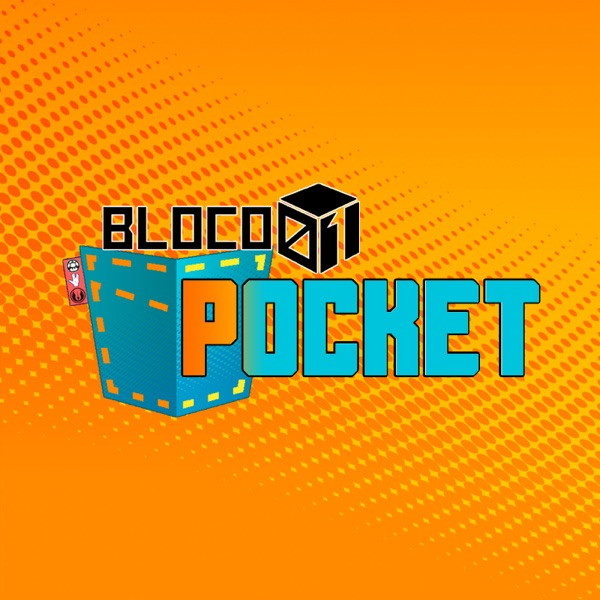 Pocket - Filmes