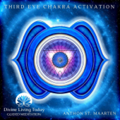 [Download] Third Eye Chakra Activation (Guided Meditation) MP3
