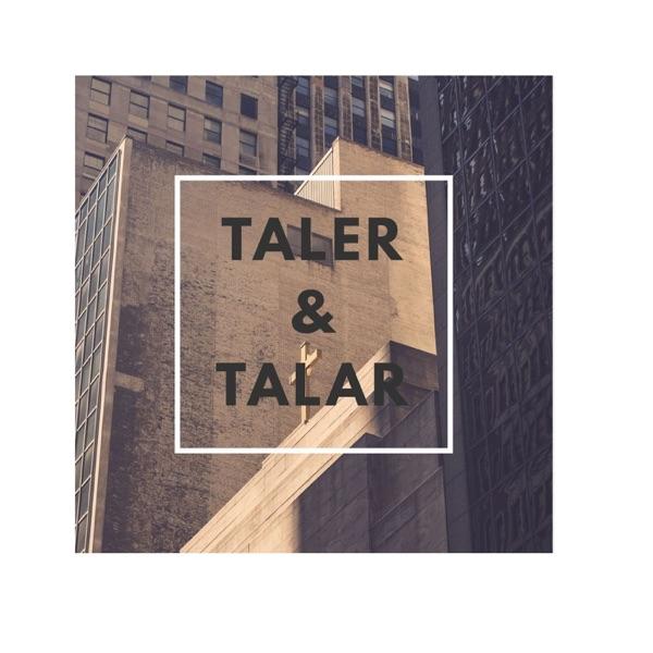 Taler und Talar