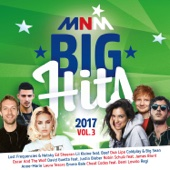 MNM Big Hits 2017 Vol. 3 - Various Artists