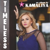 Kamaliya - Timeless artwork
