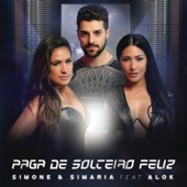 [Download] Paga De Solteiro Feliz (feat. Alok) MP3