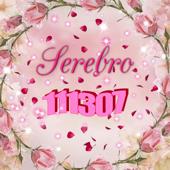 111307 - SEREBRO