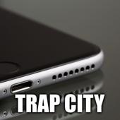 Trap City [iPhone Hip Hop Remix]