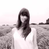All Shades of Blue - EP - Marina Avetisian