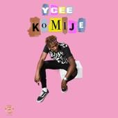 Komije (feat. Ycee) - Tinny Mafia