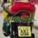 Anitta, Mc Zaac & Maejor Vai malandra (feat. Tropkillaz & DJ Yuri Martins) free listening