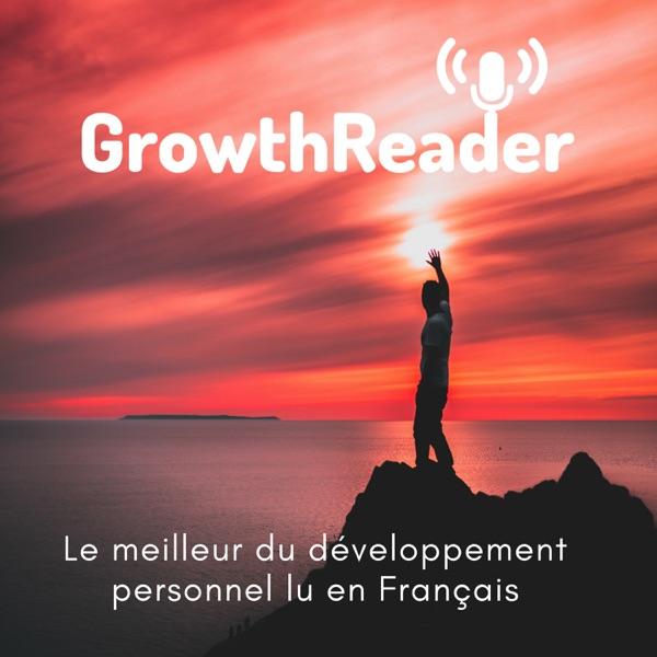 GrowthReader (Français)