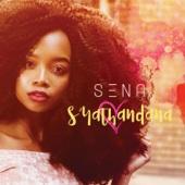 Syathandana - Sena